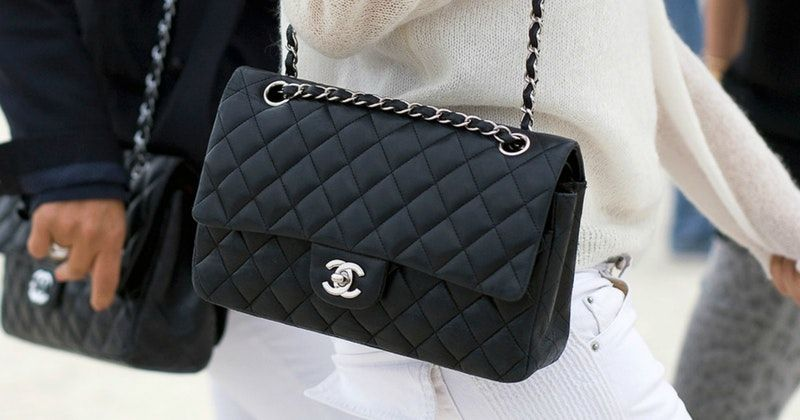 How to reach the best creative bag designs?