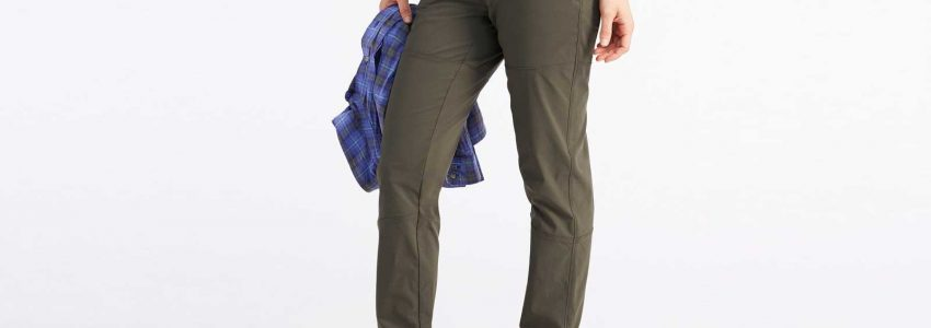 Things to consider about Men's cargo pants