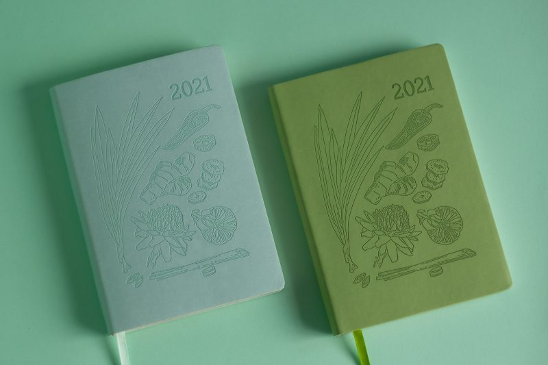 Planners Singapore; Keep Yourself Updated With Your Planner