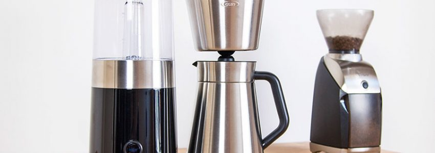 All you need to know about the French press coffee maker