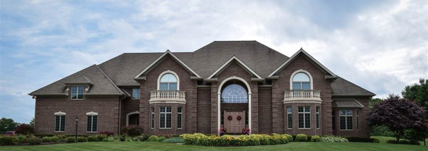 Buy The House With Excellent Features And Without Any Disappointments