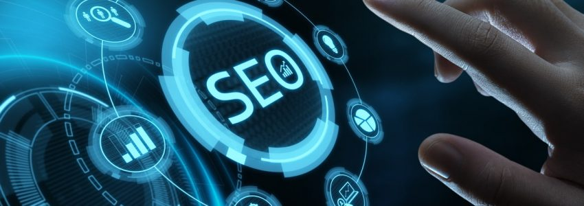 Tips to improve the website traffic using SEO