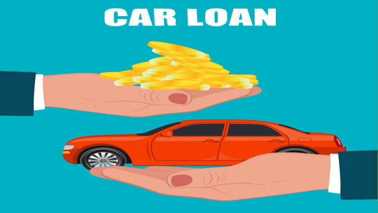 The Wiser Choice in Engaging With Car Title Loan