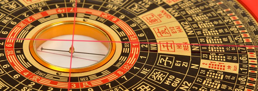 Feng Shui Consultant: Bringing Good fortune At Your Door Step