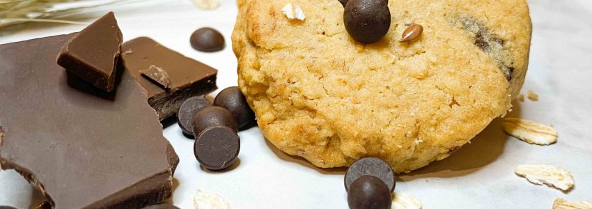 Benefits of lactation cookies