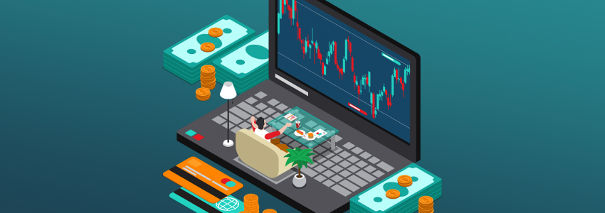The Pros And Cons Of relying On The Stocks Dark Pool Indicator
