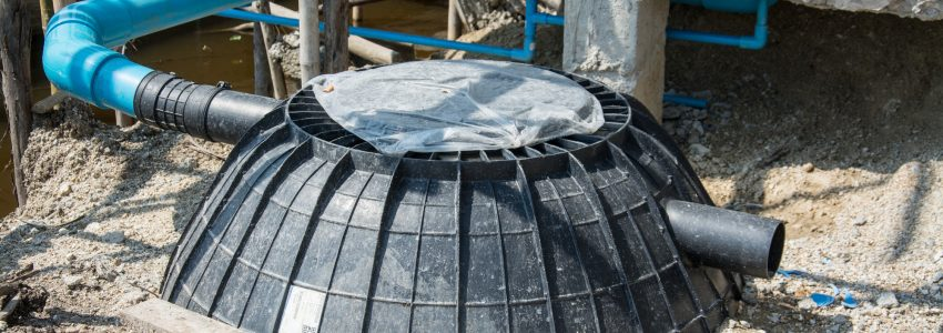 Insight To The Detailed Procedure Of Septic Tank Installation Breslau