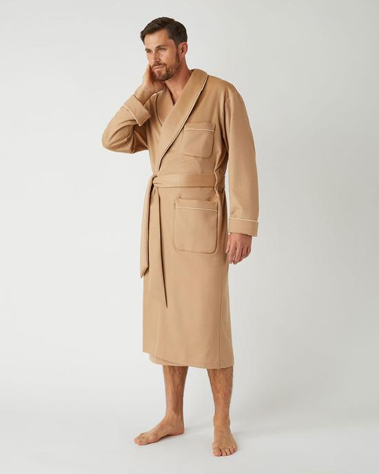 Important tips to know before buying robe