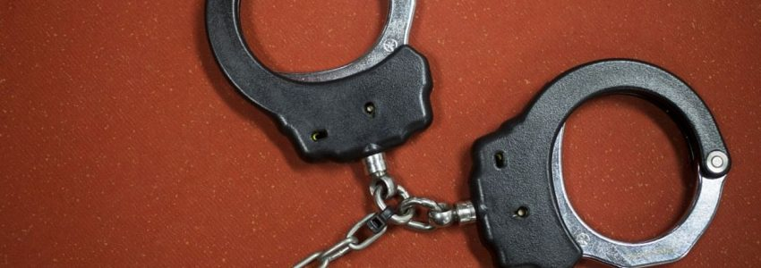 Use accessible sources for any criminal charges