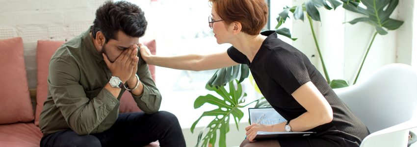 Types of Behavioral Therapy to Overcome Alcohol Addiction