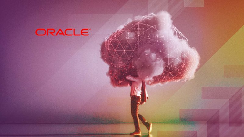 AFON: a leading Oracle-Netsuite partner providing better and smarter solutions for your business